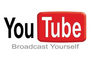 Видео на YouTube можно будет смотреть в оригинальном качестве