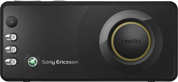 Sony Ericsson R300 и  R306