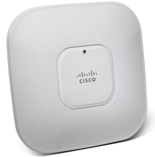 Продажа : WiFi оборудование.