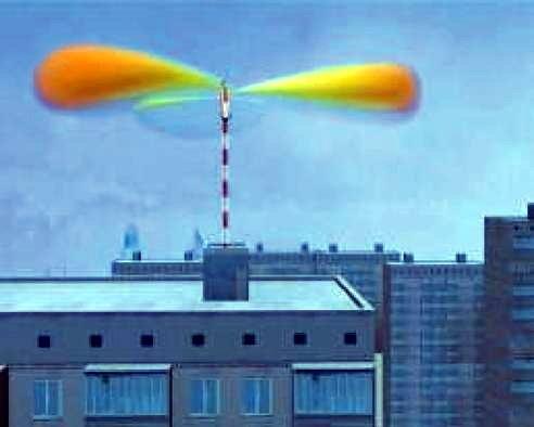 Электромагнитная терапия воздействие электромагнитным полем