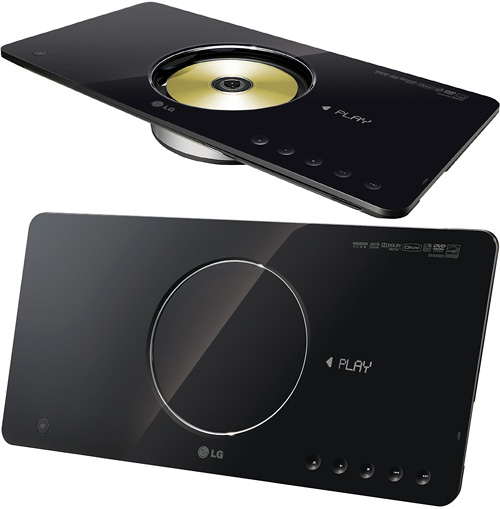dvd player bbk dl370si инструкция: