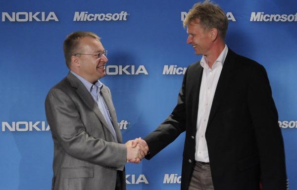 Прошивка Nokia 27 Classic - Nokia - Прошивки