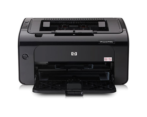 Принтер HP LaserJet 1606