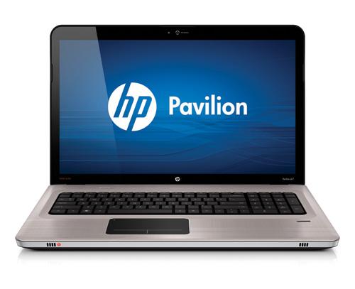 бесплатный софт. купить Ноутбук HP Pavilion dv7-1050er ... ноутбуков...