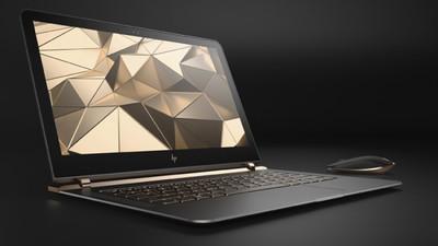 В Российской Федерации появился самый тонкий вмире ноутбук