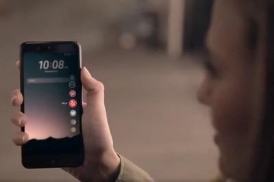 Дебют телефона Nubia Z17 Мини: сдвоенная камера идо6 Гбайт ОЗУ