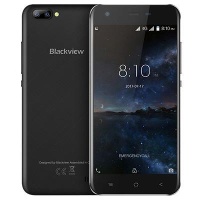 Опубликован ТОП-5 смартфонов стоимостью до5000 рублей