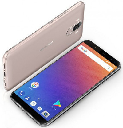 Смартфон Nokia 6 (2018) протестирован в GeekBench