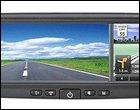 SmartMirror – зеркало заднего вида с GPS и Bluetooth
