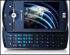HP выпустила коммуникаторы iPAQ Voice Messenger и Data Messenger