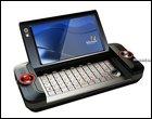 HDPC – многофункциональное устройство от компании MIU