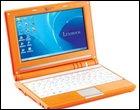 Lexibook – очередной компьютер для детей