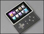 Oppo Muse G11 – недорогой конкурент iPod Touch