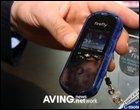 flyPhone - детский мультимедийный телефон от Firefly