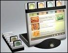 Концепт компьютера Perch для начинающих
