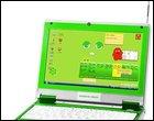 Kohjinsha выпустит детский субноутбук