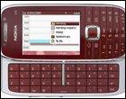 Nokia презентовала смартфоны E75 и E55