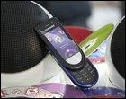 BEAT: новая линейка музыкальных телефонов от Samsung
