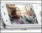 Nokia представила 8-Мп камерофон N86