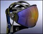 Британские ученые создают технологию погружения в виртуальную реальность