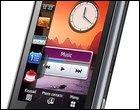 Сенсорные телефоны Samsung S5600 и S5230