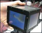 Кубический 3D-дисплей на основе технологии интегральной фотографии