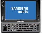 Samsung готовит интернет-устройство Mondi для сетей WiMAX