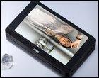 Itoos T68HD – портативный медиаплеер с поддержкой HD