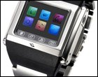 Nutec WristFone – наручный телефон от Neutrano