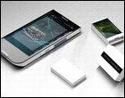 Samsung Clover Phone – экологичный модульный телефон