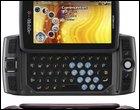 Смартфон Sidekick LX - новый слайдер от T-Mobile