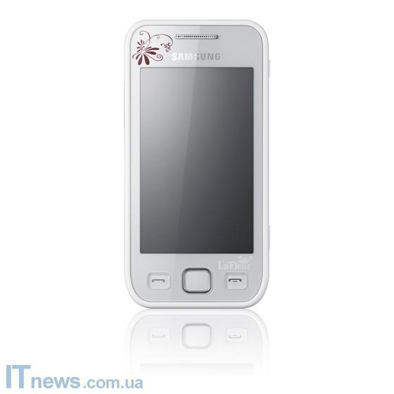 картинки на телефон gt s5250 8
